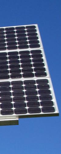tecnoservice loreto pannelli solari