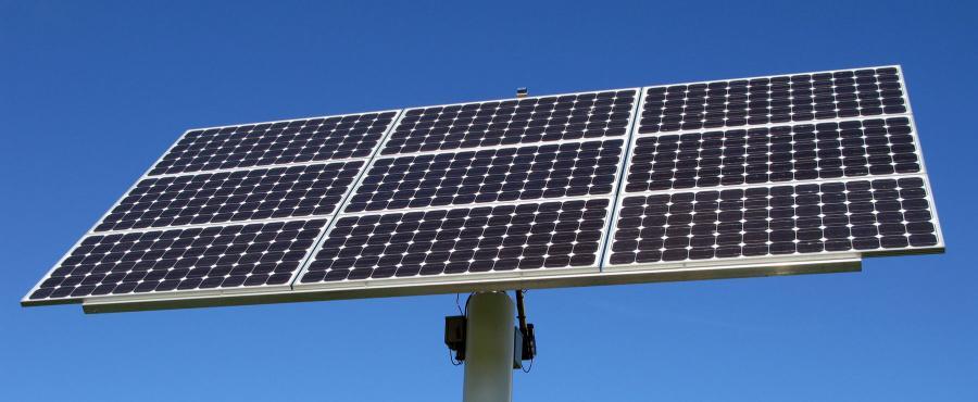 """<a href=""""/fotovoltaico"""">Fotovoltaico</a>"""