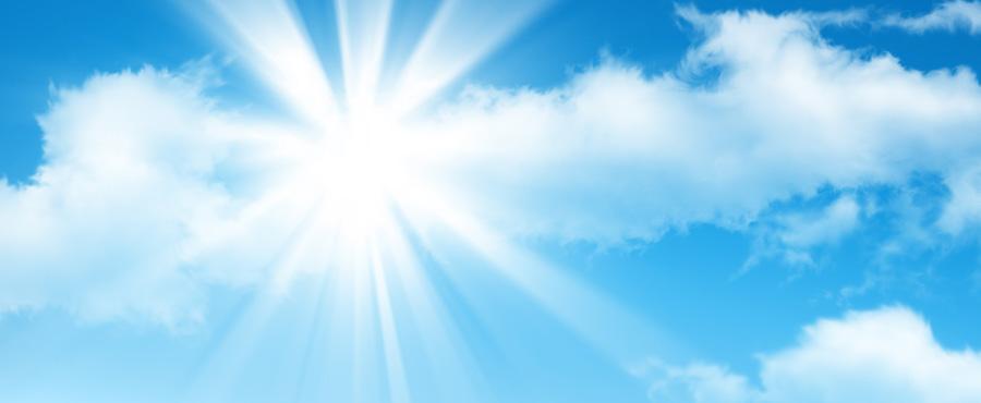 """<a href=""""/solare_termico"""">Solare Termico</a>"""